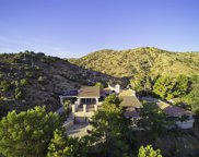 8585 Great House, Yucca Valley image