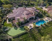 7640 Top O The Morning, Rancho Santa Fe image