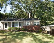 37 Waters Avenue, Greenville image