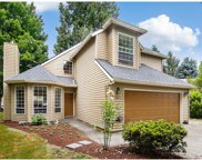 5010 SW 158TH  AVE, Beaverton image