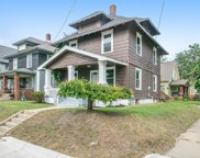 1662 Madison Avenue Se, Grand Rapids image