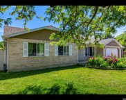448 W 230  S, American Fork image