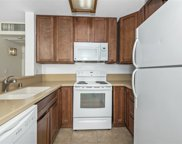 5605 Friars Rd Unit #272, Old Town image