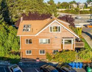 2803 Boylston Ave E, Seattle image