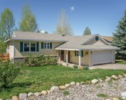 40179 Lindsay Drive, Steamboat Springs image