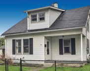 211 W Porter  Street, Cleves image