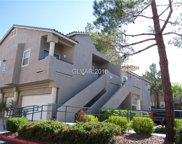 2101 JADE CREEK Street Unit #207, Las Vegas image