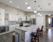 25205 S 187th Place, Queen Creek image