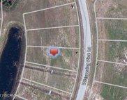 124 Whispering Pine Lane, Holly Ridge image