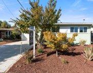 781 Carolina Ave, Sunnyvale image