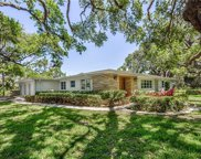 1245 Shadow LN, Fort Myers image