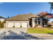8519 NW 19TH  AVE, Vancouver image