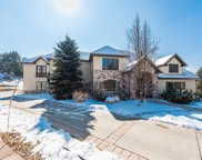 9642 East Orchard Drive, Greenwood Village image