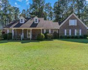 5601 Highway 319 E, Conway image