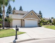 1801 E Oak Haven, Fresno image