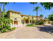 13591 Ranch Creek Ln, Poway image