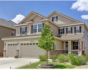 10679 Worthington Circle, Parker image