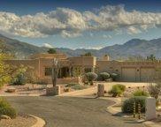 9840 E Vermillion, Tucson image