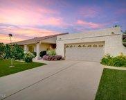 7512 E Woodsage Lane, Scottsdale image