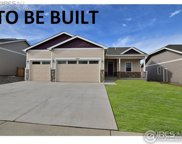 2210 73rd Ave Pl, Greeley image