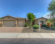 12058 W Skinner Drive, Peoria image