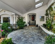 1807 Port Stanhope Place, Newport Beach image