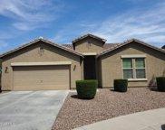 2226 W Ian Drive, Phoenix image
