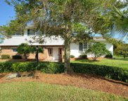 100 Cat Cay, Indian Harbour Beach image