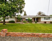 6789  College Ave., Sutter image