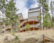 4192 Timbervale Drive, Evergreen image