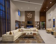 6166 N Scottsdale Road Unit #A3008, Paradise Valley image