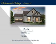 306 Clift Home Place Drive, Madison image
