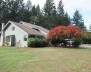 6512 52nd Ave NW, Gig Harbor image