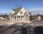 404 Lawrence  ST, Old Hickory image