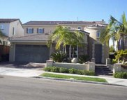 1560 Hillsborough, Chula Vista image