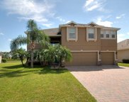 330 Abernathy, Palm Bay image