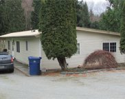 32019 81st Dr NW, Stanwood image