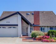8728     Frazer River Circle, Fountain Valley image