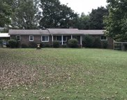 3546 Campbellsville Pike, Columbia image