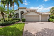 12550 Villagio Way, Fort Myers image