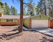 2485 N Oakmont Drive, Flagstaff image