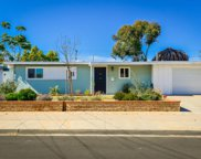 1116 Oneonta Ave, Imperial Beach image