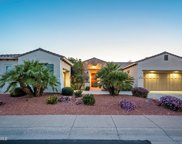 21920 N San Ramon Drive, Sun City West image