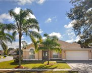 1301 Lochbreeze Way, Orlando image