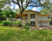 4907 Timberline Dr, Austin image