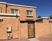4406 E Pueblo Avenue, Phoenix image