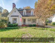 2277 Brisbayne Circle, Raleigh image
