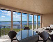 4801 Bonita Bay Blvd Unit 2102, Bonita Springs image