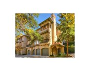 1529 Barton Springs Road Unit 16, Austin image