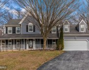 1003 DEER HOLLOW DRIVE, Mount Airy image